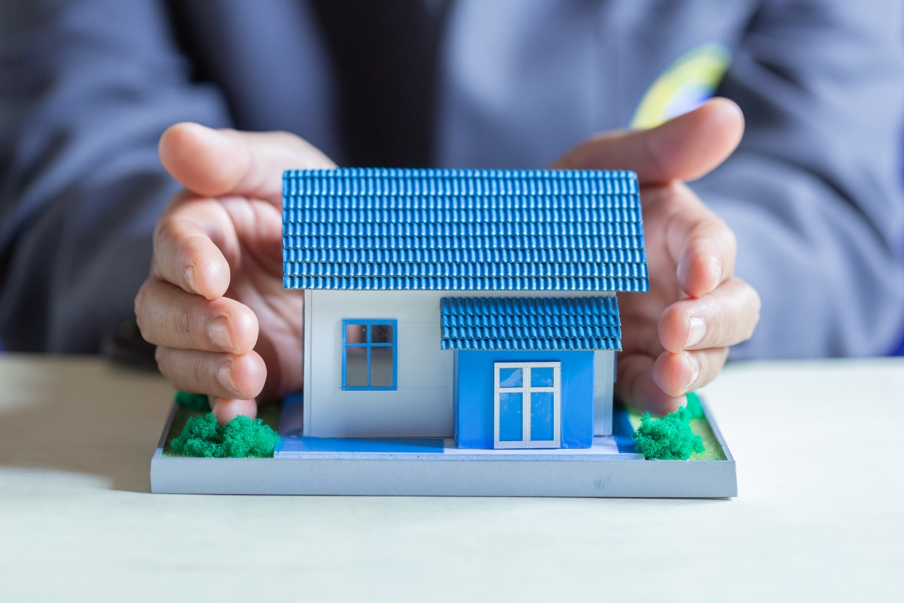 ¿Por qué contratar un seguro de hogar?