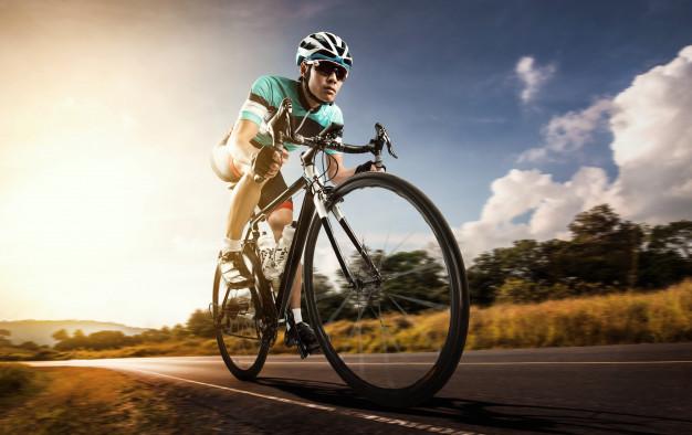 ¿Qué cubre un seguro de Bicicleta?